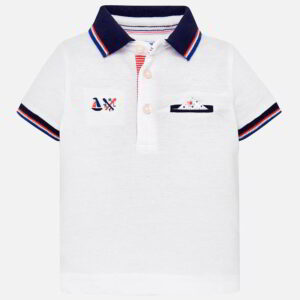 1117-mayoral-boy-blouza-polo-kentima-lefko
