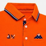 1117-mayoral-boy-polo-giakas-boy-portokali