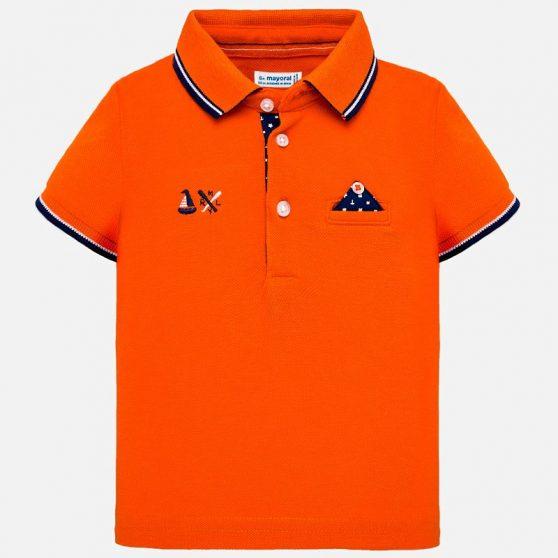1117-mayoral-boy-polo-kontomaniko-portokali