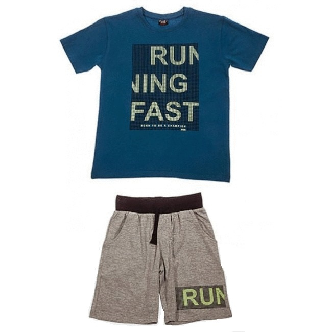 119-101123-funky-set-agori-running-fast-mpoyza-bermoyda