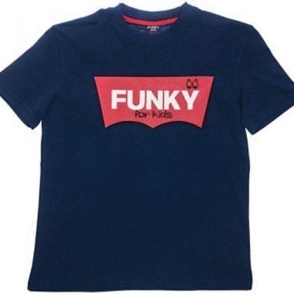 119-105141-funky-blouza-stampa-ple-agori