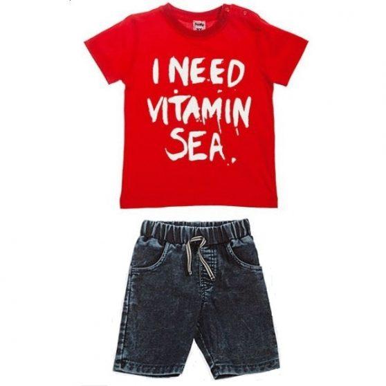 119-302132-set-agori-blouza-vermouda-i-need-vitamin-sea