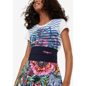 19SGFK09-desigual-girl-skirt-flared-segur-print