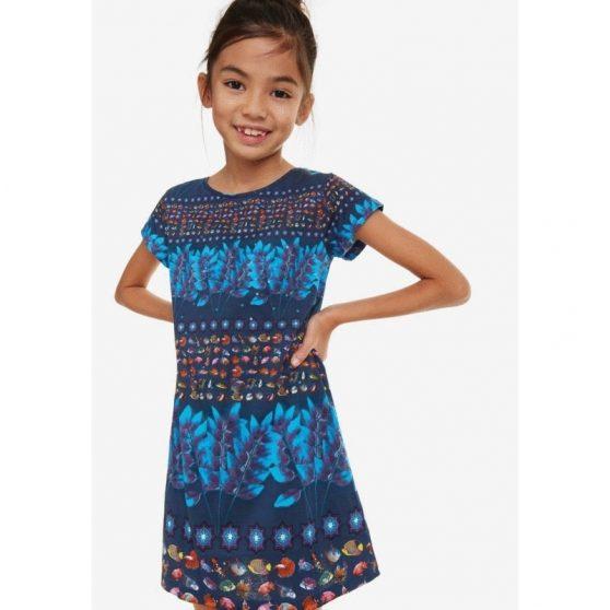 19SGVK38-desigual-tipoma-deap-sea-dress-girl-teens-maputo