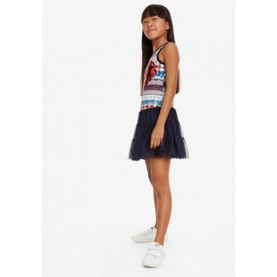 19SGVK64-desigual-bridgerport-dress-polyxromo-mple-fousta-touli-girl