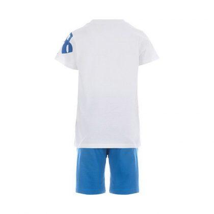 21906013-mandarino-back-set-agori-sport-club-leuko-ble