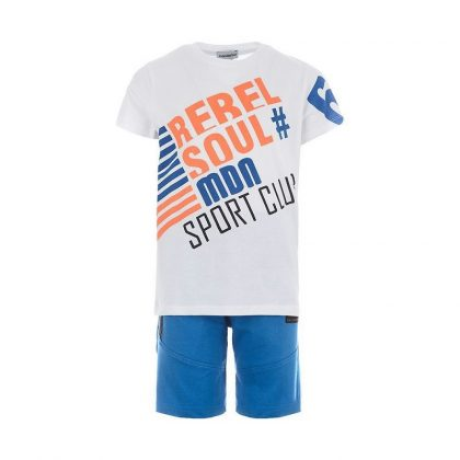 21906013-mandarino-set-agori-sport-club-leuko-ble