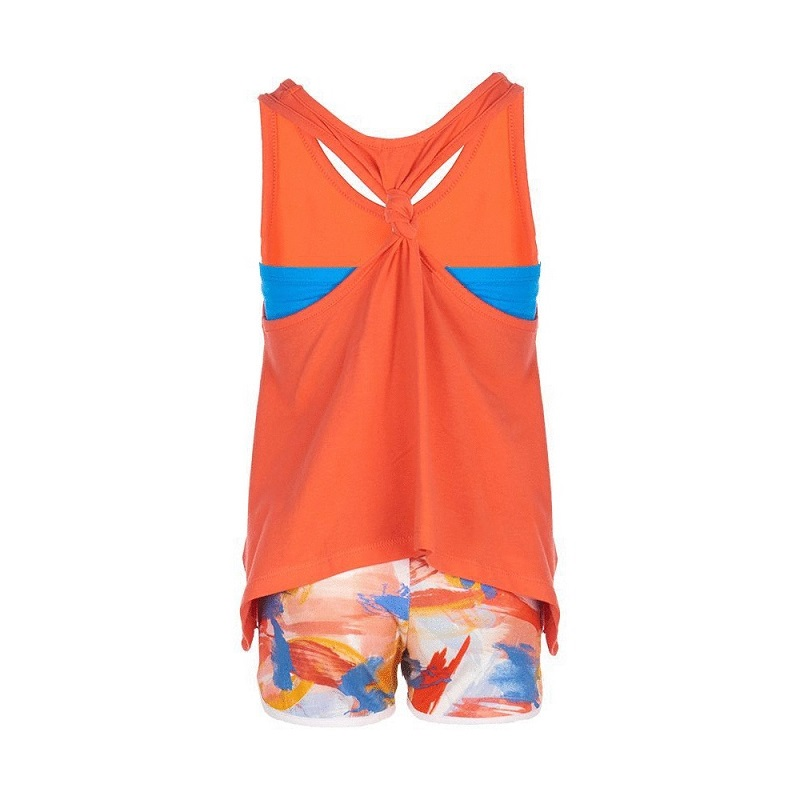 21906039-mandarino-back-set-koritsi-3-temaxia-sorts-mplouza-mpoustaki-style