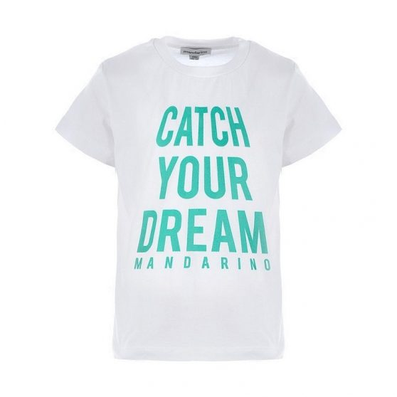 21906326-mandarino-blouza-leuki-agori-catch-your-dream