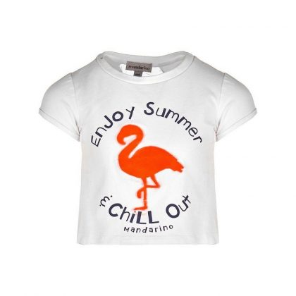 21906348-mandarino-blouza-koritsi-flamingo-leuki-chill-out