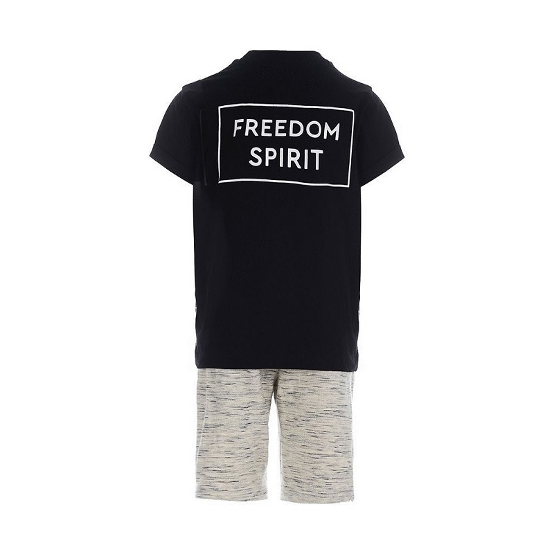 21981010-sprint-set-agori-freedom-spirit-mauro-blouza-vermouda