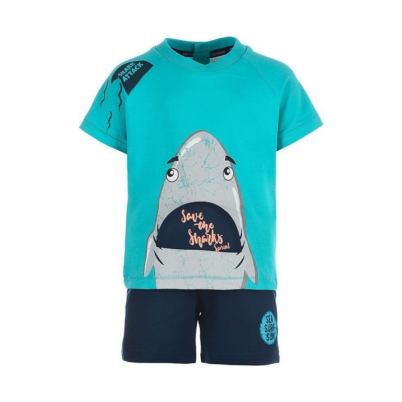 21982026-sprint-set-agori-menta-save-the-sharks-blouza-bermouda