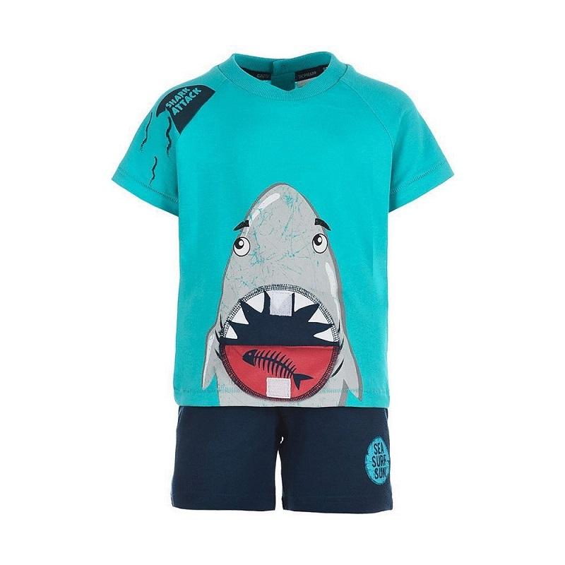 21982026-sprint-set-agori-menta-shark-attack-blouza-bermouda