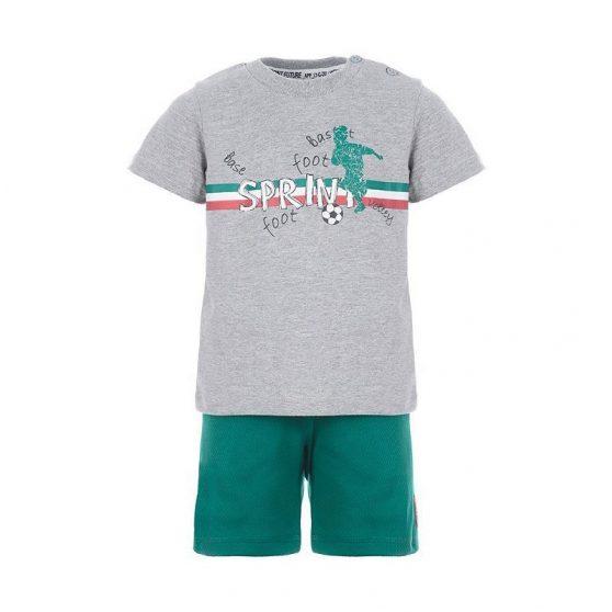 21982029-sprint-set-agori-gri-prassino-foot-basket-voley-enjoy