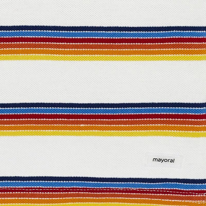 3037-boy-mayoral-blouza-rige-krem