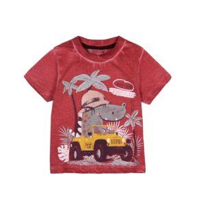 317078-5074-boboli-blouza-kontomaniko-safari