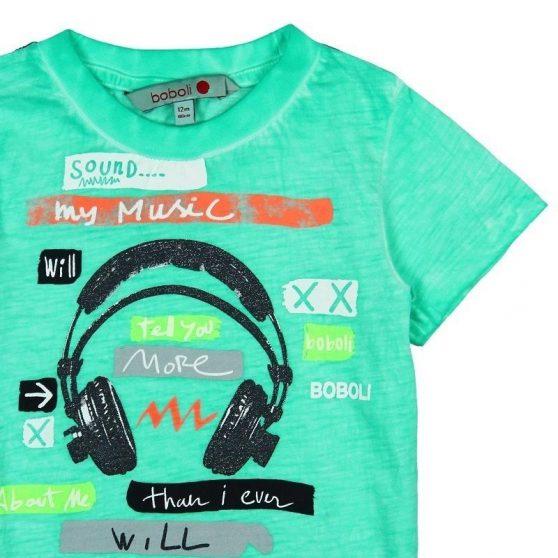 347071-4451-boboli-stampa-my-music-akoustika-tshirt-menta-boy