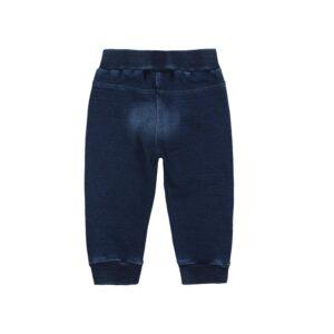 397009-boboli-back-blue-tzin-panteloni