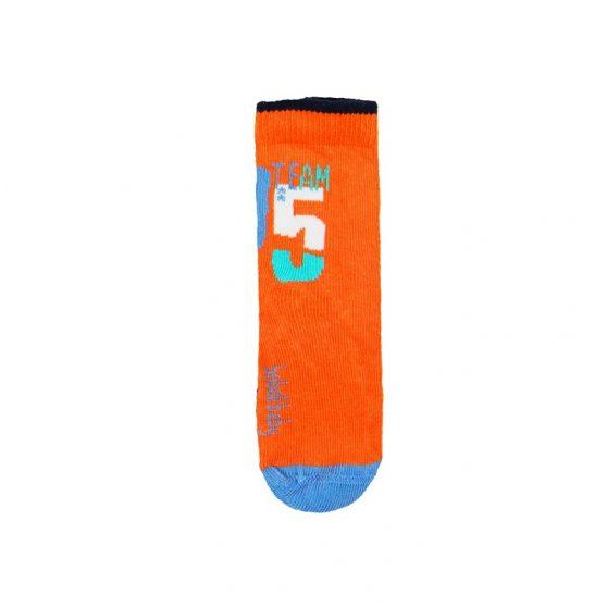 397043-4455-boboli-kaltsa-agori-5-portokali