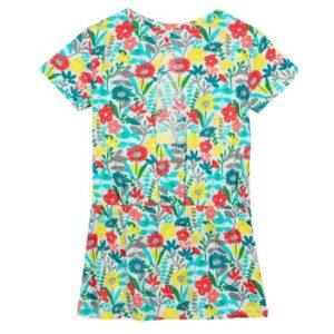 407067-9025-boboli-back-exo-plati-forema-flowers-spring