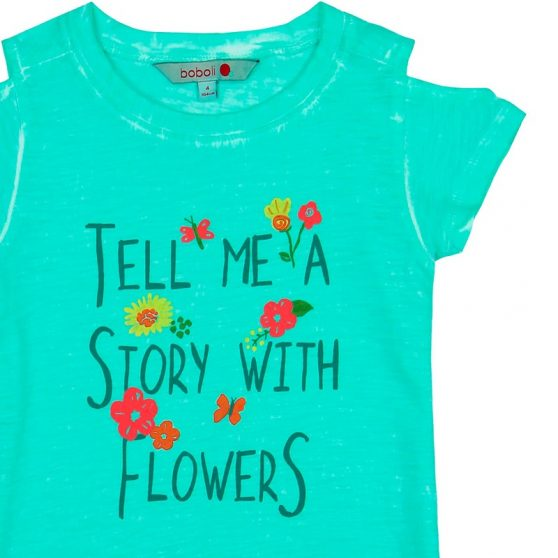 407124-4459-boboli-blouza-tell-me-a-story-with-flowers