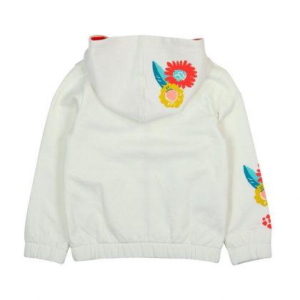 407146-1111-boboli-back-jacket-koukoula-louloudi