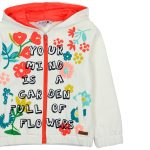 407146-1111-boboli-jacket-your-mind-fermouar