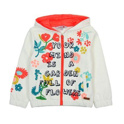 407146-1111-boboli-koritsi-jacket-lefko