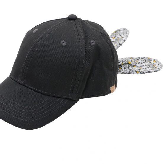 427160-8076-boboli-kapelo-foigos-ble
