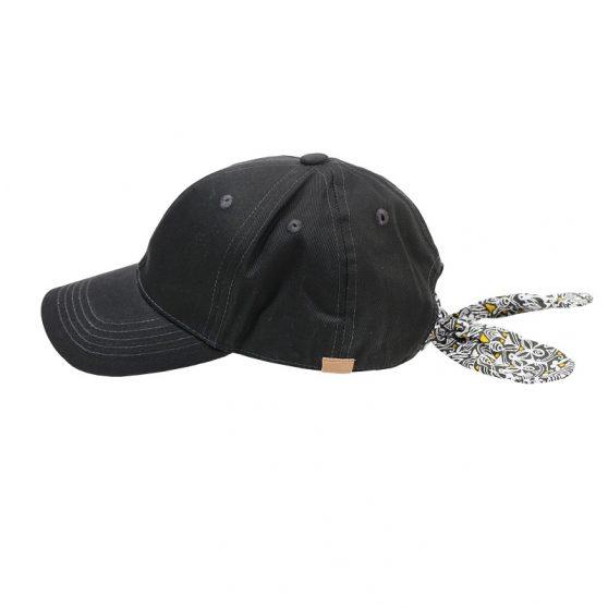 427160-8076-boboli-kapelo-koritsi-ble