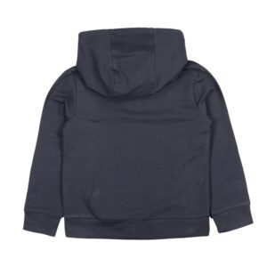 447173-8076-boboli-back-jacket-koukoula
