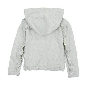 467131-8072-boboli-back-koritsi-jacket-koukoula