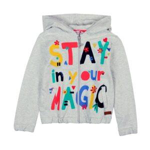 467131-8072-boboli-jacket-stay-in-our-magic-lefko