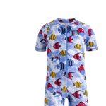 49203-tuctuc-agori-unisex-lycra-wetsuit-arrecife-de-coral-magio-olosomo