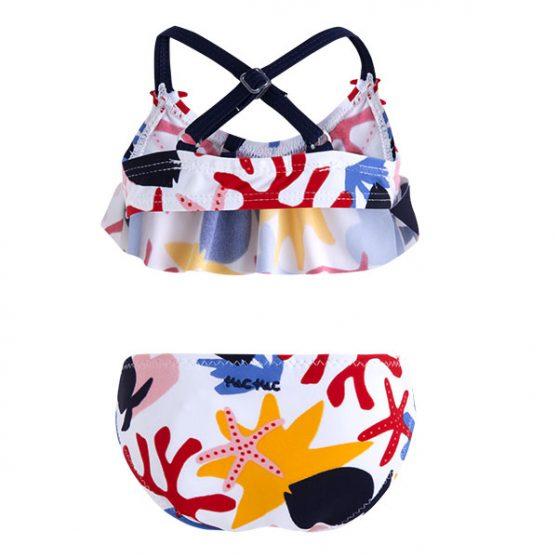 49205-tuctuc-magio-back-mpoustaki-bikini-coral-reef-koritsi