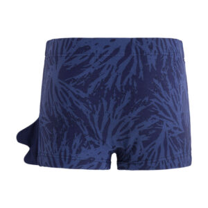 49230-tuctuc-back-magio-boxer-mple-coral-reef