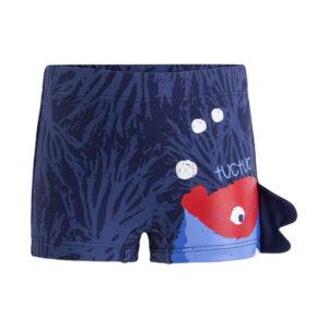 49230-tuctuc-boxer-magio-arrecife-de-coral-agori-mple-skouro-pterigio