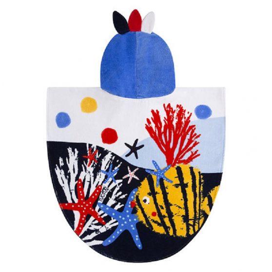 49234-tuctuc-back-vithos-asteries-psaria-coral-petseta-paralias