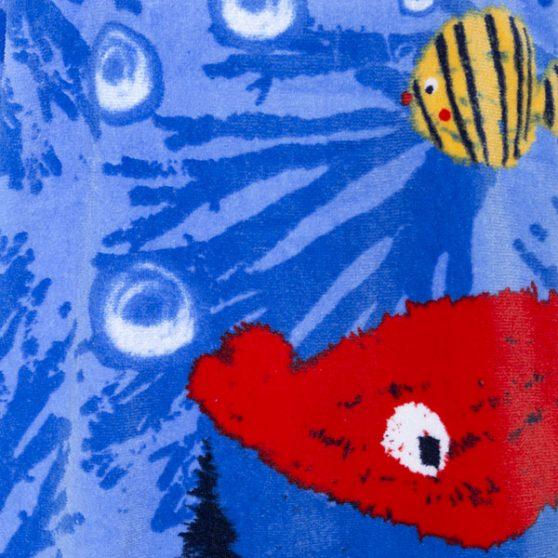 49235-tuctuc-tipoma-vithos-coral-petseta-pontzo-agori-paralias