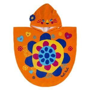 49310-tuctuc-pontso-petseta-koukoula-portokali-koritsi