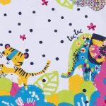 49358-tuctuc-lion-elephant-multi-color-forema