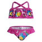 49363-tuctuc-magio-bikini-fouxia