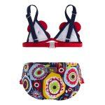 49555-back-tuctuc-magio-bikini-ethnic-koritsi