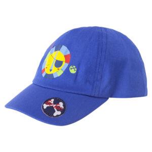 49585-tuctuc-kapelo-peirates-mple-tzokei-agori