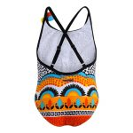49866-tuctuc-back-girls-swimsuit-good-vibes-oloswmo