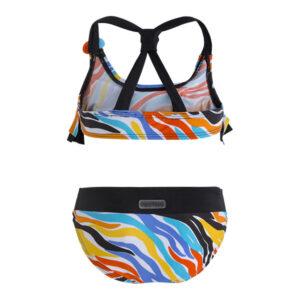 49868-tuctuc-back-polyxromo-bikini-magio-koritsi-xiasti-plati