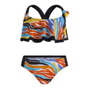 49868-tuctuc-magio-good-vibes-polyxromo-bikini-boustaki