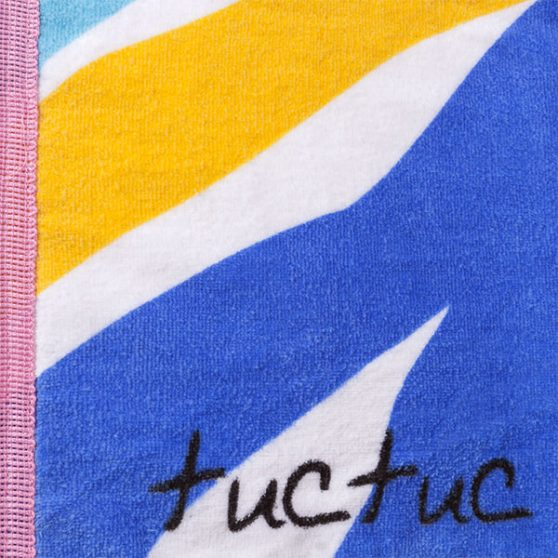 49871-tuctuc-polyxromi-petseta-thalassis-koritsi