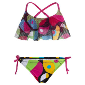 49906-tuctuc-magio-pop-bikini-koritsi-multi-colors