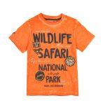 527037-5073-boboli-blouza-kontomaniko-wildlife-safari
